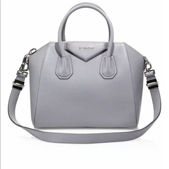 Givenchy Handbags - Givenchy Medium Antigonia